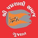 Padmashali Samaj